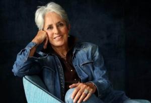 Joan at 75